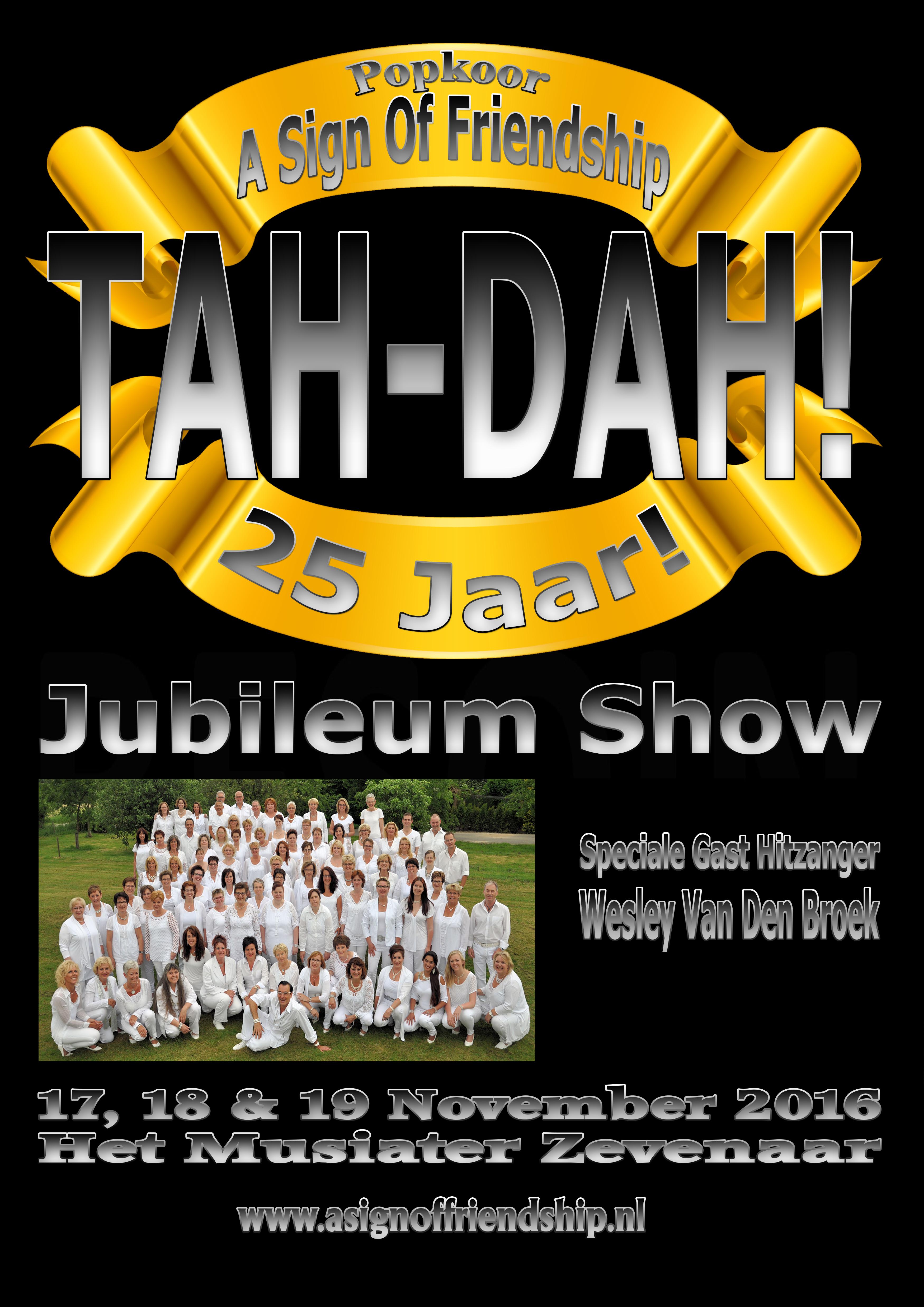 Tah-Dah! small (2)