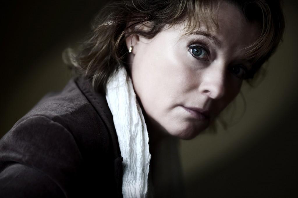Corine-Hartman-2012janCopy-1024x683