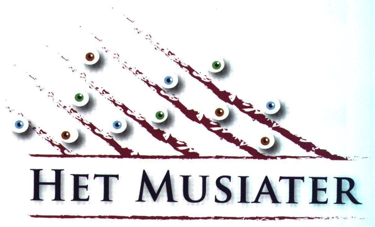 Het-Musiater