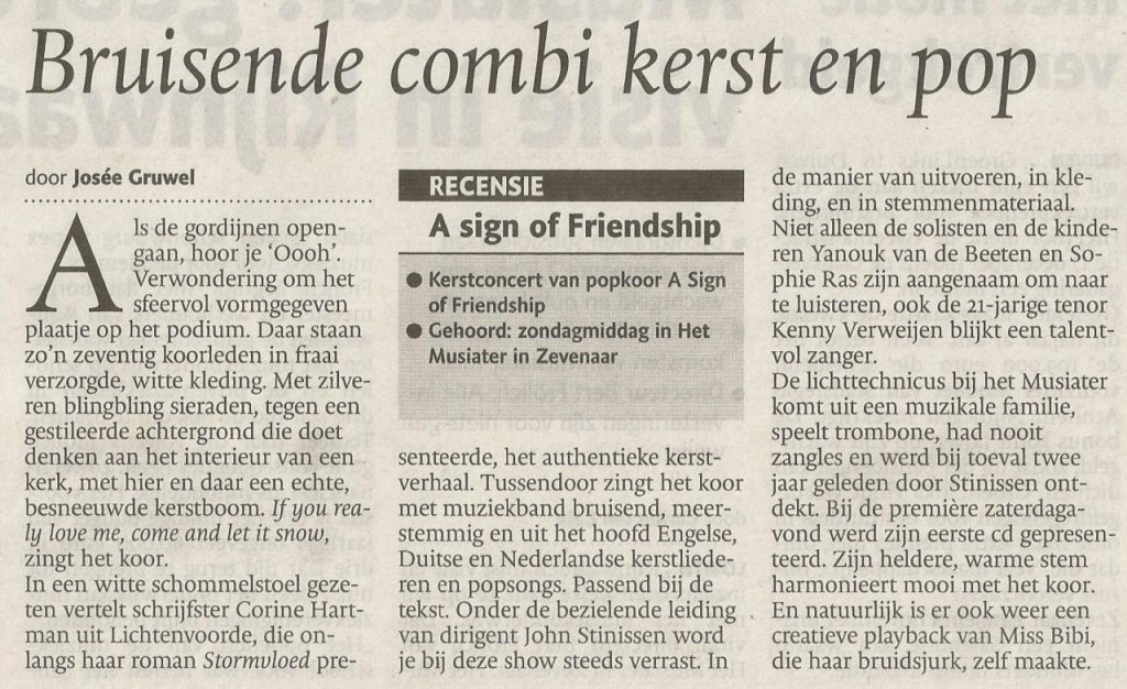 Recentie-De-Gelderlander-maandag-10-december-2012-1024x626