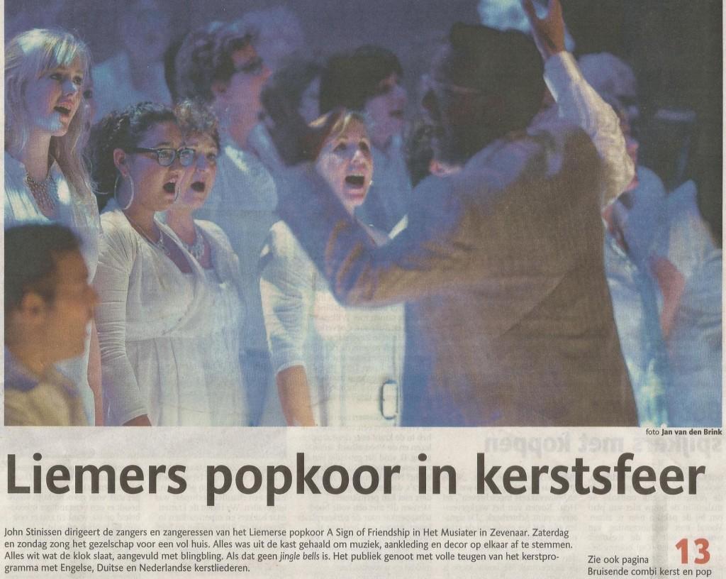 Recentie-De-Gelderlander-maandag-10-december-voorpagina-1024x816