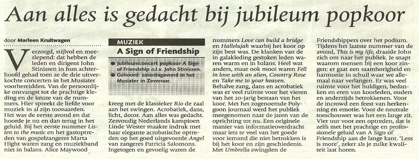 de-Gelderlander-28-maart-2011