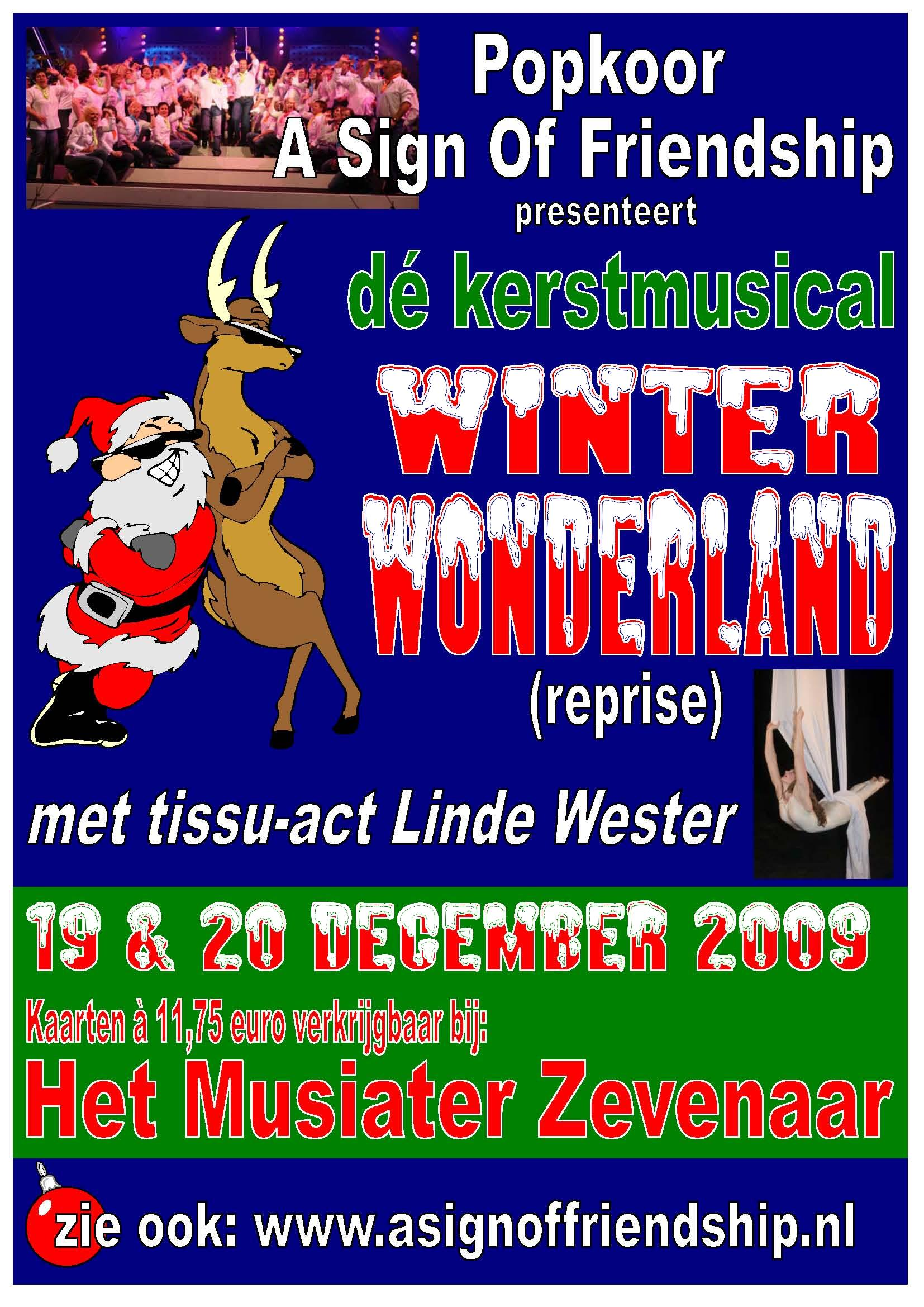 final-flyer-WinterWonderland