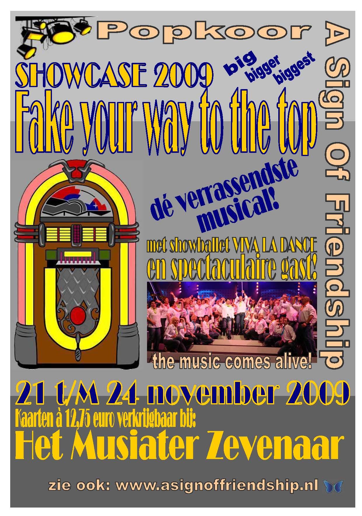 final-flyer-showcase-2009