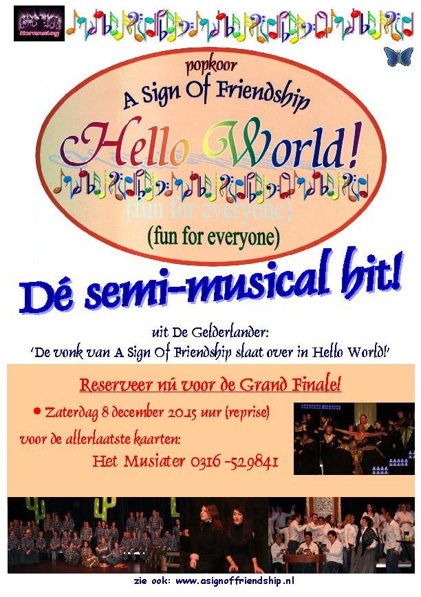 flyer-HELLO-WORLD-gand-finale