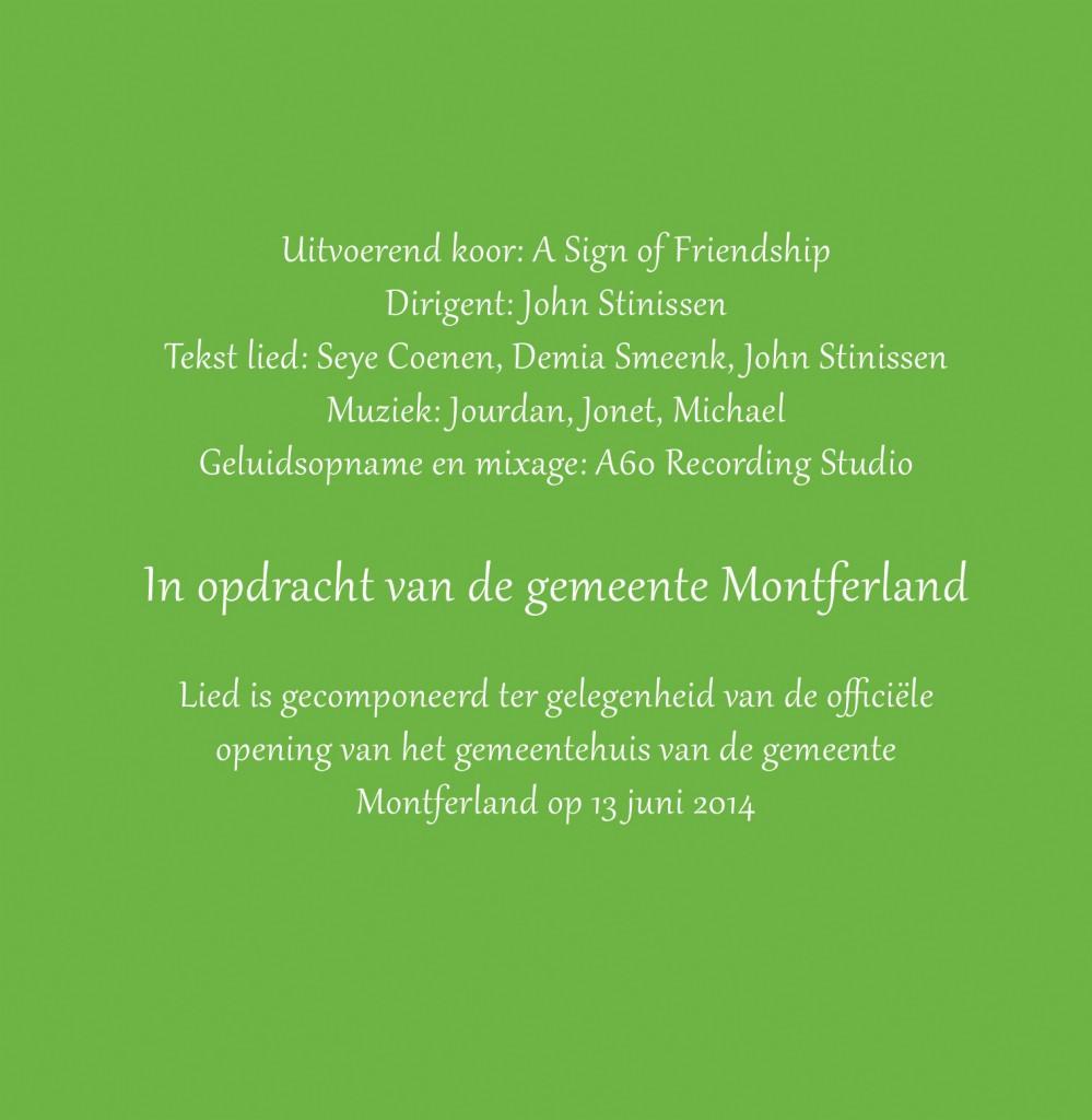 mont2-999x1024