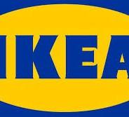 35 jaar IKEA – 24 Maart Duiven