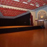 Concert theater De Brink Zelhem