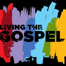 19 Mei Gospelviering Gambiadag Lobith